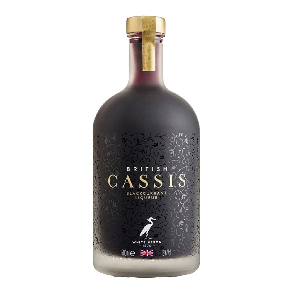 Cassis LikeuR